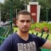Profile photo of Fathel