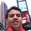 Profile photo of eduardosantos72