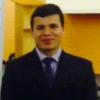 Profile photo of oliriber