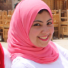 Profile photo of NeSma MuStafa