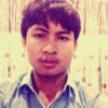 Profile photo of Chhelpanha