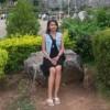 Profile photo of Sok Chanthy