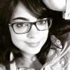 Profile photo of Mariana@Calderon