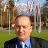 Avatar of ismail akbulut