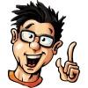Profile photo of Zulu Nerdy