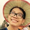 Profile photo of Reatrey