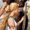 Avatar of Burghilde