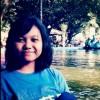 Profile photo of Evianaka