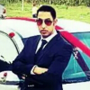Profile photo of Mohamed S. Ismail