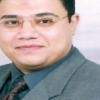 Profile photo of mohammadmounir