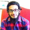 Profile photo of Humayun baaghi