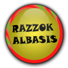 Profile photo of razzok