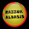 Profile photo of razzok