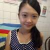 Profile photo of lynnieana