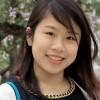 Profile photo of thanhhien