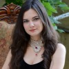 Avatar of Ekaterina Protasova