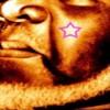 Profile photo of mohammad@gmail.com