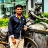 Avatar of Jeevanantham