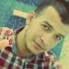 Profile photo of Fabula Youcef