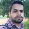 Avatar of Isaias Menezes Silva