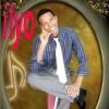 Profile photo of ilyo