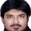 Avatar of Arsalan Tariq