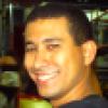 Profile photo of Davi Cristiano
