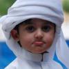Profile photo of mohip eddean