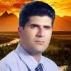 Profile photo of Bahramrli