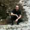 Profile photo of varantso