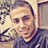 Profile photo of mohamed nasser