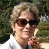 Profile photo of Denise R S dos Santos