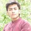 Profile photo of mirza abdullah ahtisham