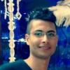 Profile photo of khedr