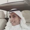 Avatar of Abu Aseel