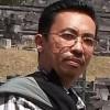 Avatar of ibrahim muhammad amin