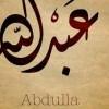Avatar of Abdullah yahya