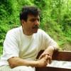 Profile photo of ismailsakar
