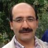 Profile photo of ehlikeyf