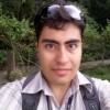 Profile photo of Ehsan64