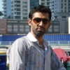 Profile photo of ali.usman2211