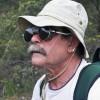 Profile photo of JOSE RAMIRO