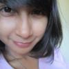 Avatar of Theresia Menik