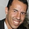 Avatar of Fernando Mateus