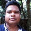 Avatar of rashedbd90