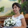 Profile photo of julia spinchevska