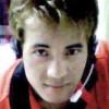 Profile photo of Hei Dun
