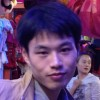 Profile photo of xiaohaifeng