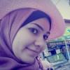 Profile photo of Sura