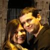 Profile photo of dohko
